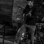 Memorial Giorgio Gaslini (133) Ricardo Costa Quintet
