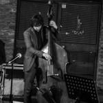 Memorial Giorgio Gaslini (134) Ricardo Costa Quintet