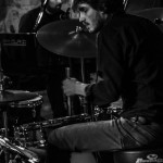 Memorial Giorgio Gaslini (154) Ricardo Costa Quintet