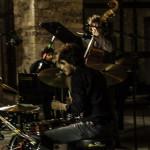 Memorial Giorgio Gaslini (157) Ricardo Costa Quintet