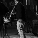 Memorial Giorgio Gaslini (159) Ricardo Costa Quintet