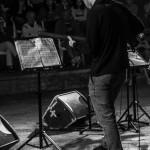 Memorial Giorgio Gaslini (160) Ricardo Costa Quintet