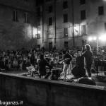 Memorial Giorgio Gaslini (162) Ricardo Costa Quintet