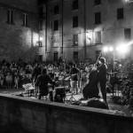 Memorial Giorgio Gaslini (163) Ricardo Costa Quintet