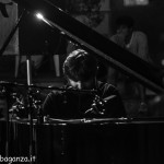 Memorial Giorgio Gaslini (164) Ricardo Costa Quintet