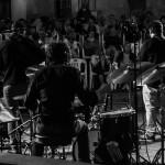 Memorial Giorgio Gaslini (165) Ricardo Costa Quintet