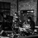 Memorial Giorgio Gaslini (167) Ricardo Costa Quintet