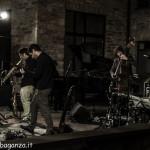 Memorial Giorgio Gaslini (169) Ricardo Costa Quintet