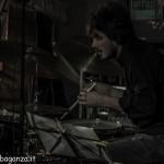 Memorial Giorgio Gaslini (170) Ricardo Costa Quintet