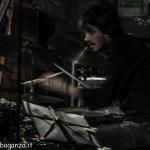 Memorial Giorgio Gaslini (172) Ricardo Costa Quintet
