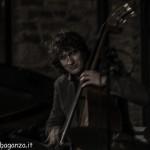 Memorial Giorgio Gaslini (173) Ricardo Costa Quintet
