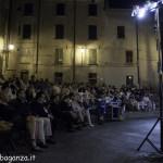 Memorial Giorgio Gaslini (178) Ricardo Costa Quintet