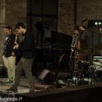 Memorial Giorgio Gaslini (181) Ricardo Costa Quintet