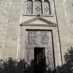 Montegroppo (100) S. Anna