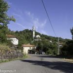 Montegroppo (116) S. Anna
