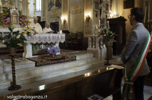 Montegroppo (134) S. Anna