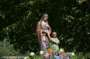 Montegroppo (219) S. Anna
