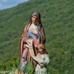 Montegroppo (258) S. Anna
