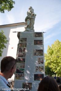 Montegroppo (370) mostra foto