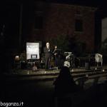 Montegroppo Music Fest 2014 (100)