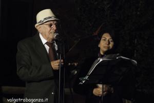 Montegroppo Music Fest 2014 (101)