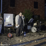 Montegroppo Music Fest 2014 (111)