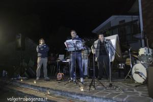Montegroppo Music Fest 2014 (114)