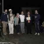 Montegroppo Music Fest 2014 (127) Gatti Sandro