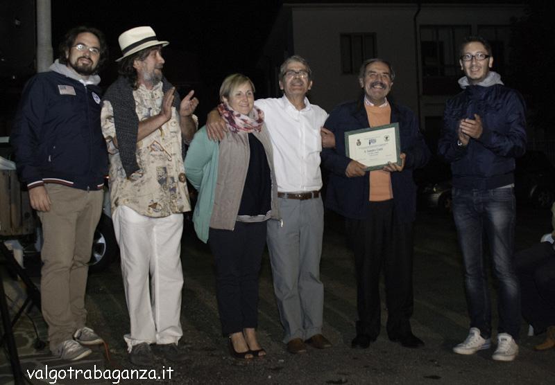 Montegroppo Music Fest 2014 (128) Gatti Sandro