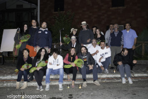 Montegroppo Music Fest 2014 (145) Finale