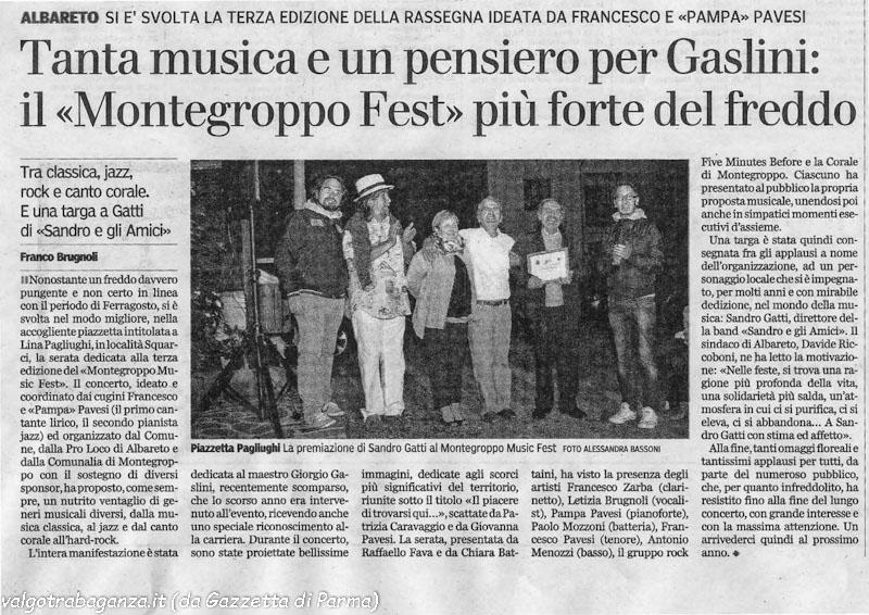 Montegroppo Music Fest 2014 (148) articolo