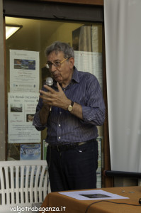 Presentazione libro di Giacomo Bernardi (105)