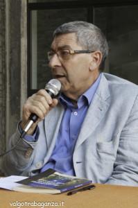 Presentazione libro di Giacomo Bernardi (110)