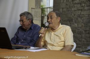 Presentazione libro di Giacomo Bernardi (123)