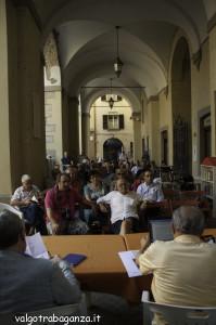 Presentazione libro di Giacomo Bernardi (157)