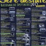 RASSEGNA MUSICALE SERE D'ESTATE (1)