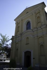 San Rocco Borgotaro (105)