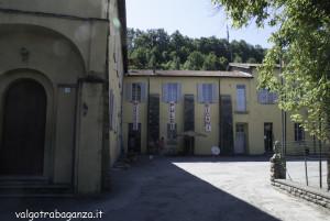 San Rocco Borgotaro (106)