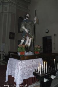 San Rocco Borgotaro (107)