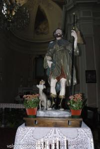 San Rocco Borgotaro (108)
