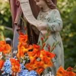 Sant Anna Montegropo (100)