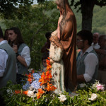Sant Anna Montegropo (101)