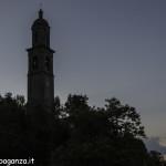 Sant'Anna (102) Montegroppo