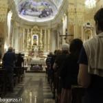 Sant'Anna (106) Montegroppo