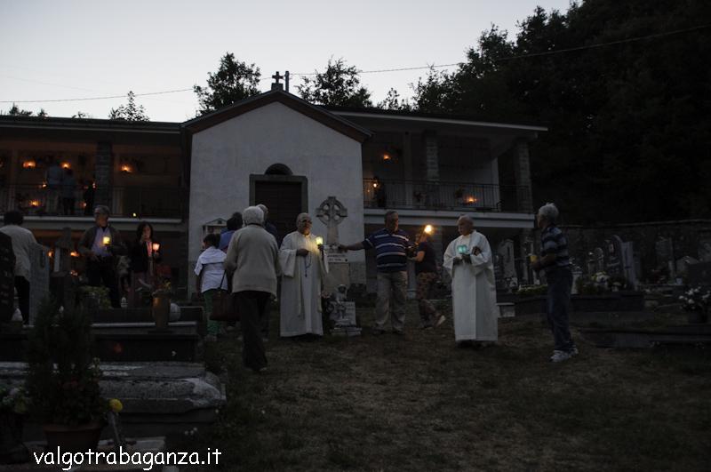 Sant'Anna (135) fiaccolata Montegroppo