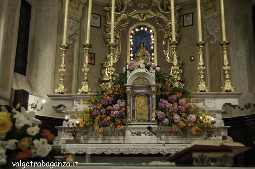 Sant'Anna (143) Montegroppo