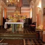 Santa Maria Goretti (100) Tombeto