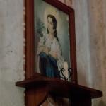 Santa Maria Goretti (101) Tombeto