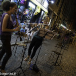 Shopping sotto le stelle (103) musica