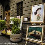 Shopping sotto le stelle (143) Borgotaro